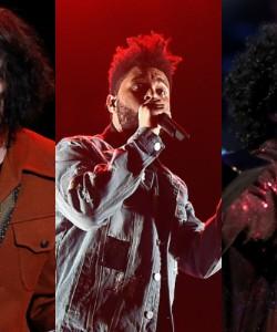 Lollapalooza 2018: Jack White, The Weeknd, Bruno Mars Headline