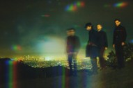 "Lord Huron – ""When the Night Is Over"""