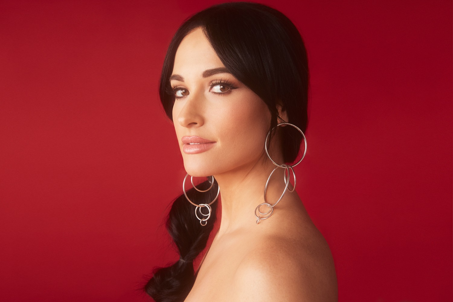 Kacey Musgraves's 'Golden Hour': March 2018 Cover Story | SPIN
