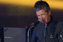 noel-gallagher-kimmel-1520607712