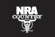 Report: NRA Country Scrubs Musician List From Website
