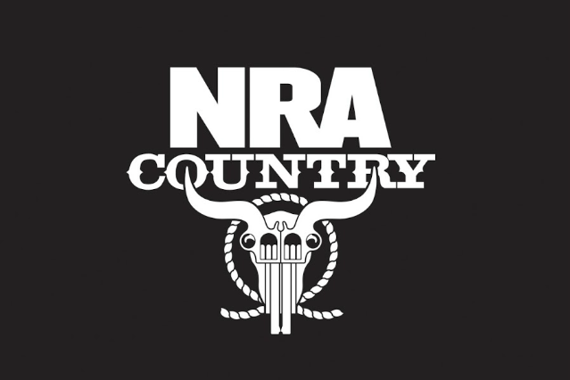 report nra country scrubs musician list from website spin