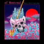 Review: of Montreal&#8217;s <i>White Is Relic/Irrealis Mood</i> Might Make Sense to One Person Only