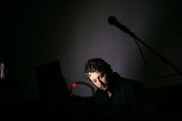oheohtrix-point-never-1521728181