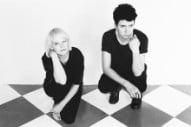 "The Raveonettes – ""Ghost"""