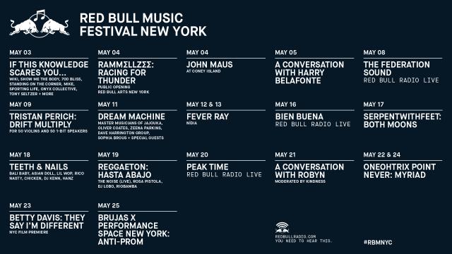 red-bull-music-festival-new-york-2018-lineup-1520457560