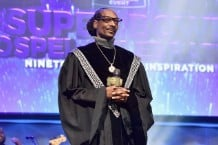 snoop-dogg-feb-2018-billboard-1548-1522260778