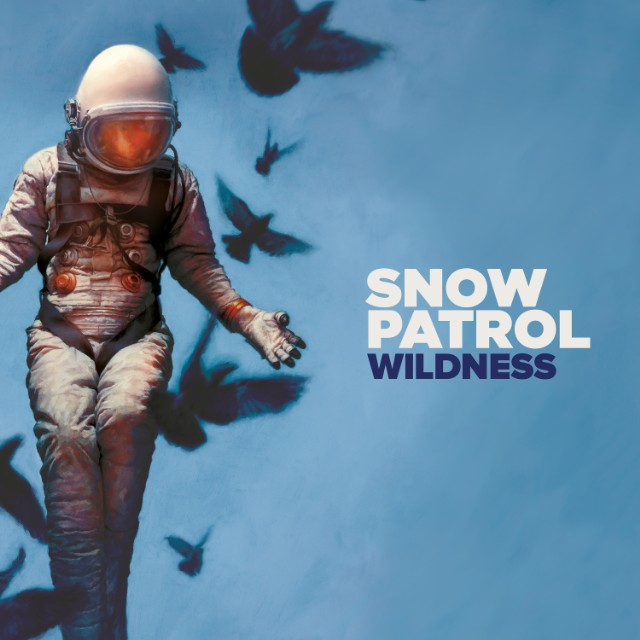 snow-patrol-wilderness-1520548552