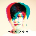 Review: Tracey Thorn Is Still Perfecting Emotionally Devastating Dance-Pop