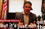 Utah Lawmakers Made a Fresh Prince Parody Rap Video and Obviously It's a Nightmare