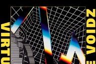 Stream <i>Virtue</i>, the New Album From The Voidz