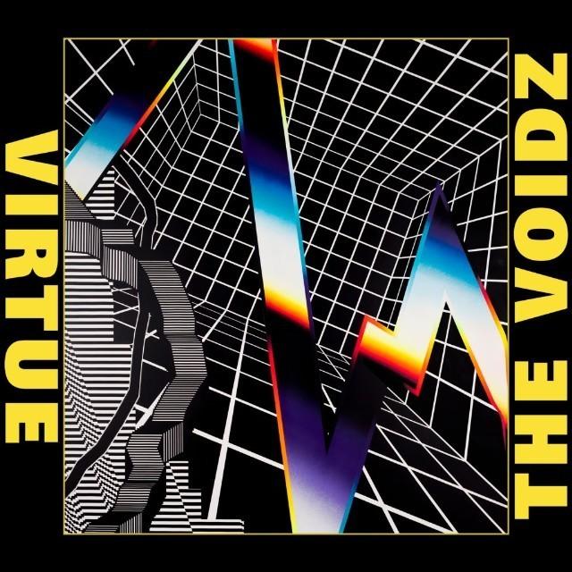 voidz-virtue-1522357246-640x640-1-1522383173