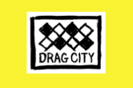 Drag City Is Now Streaming on Spotify, Tidal, and Google Play