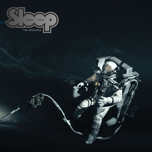 Image result for sleep the sciences