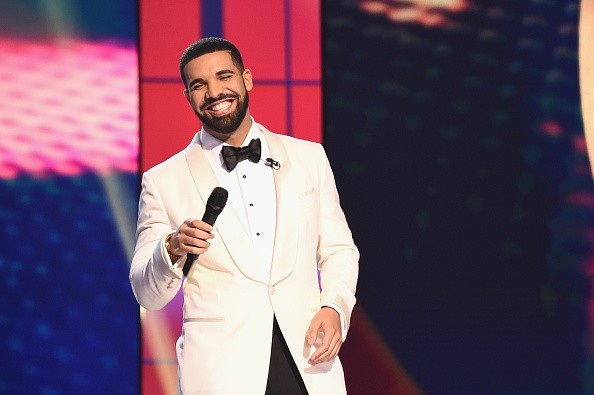 Drake Just Announced a New Album | SPIN