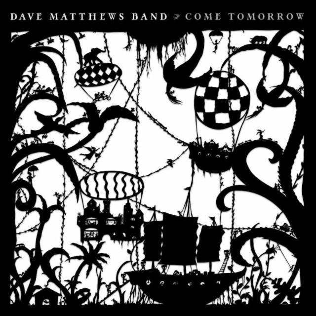 DMB-Album-Cover-1524671940