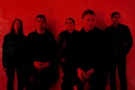 Deafheaven Announce New Album <i>Ordinary Corrupt Human Love</i>, Summer Tour Dates
