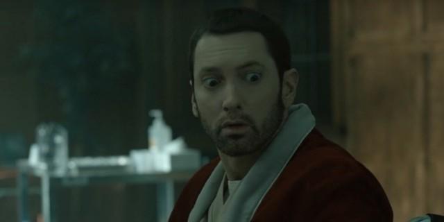 Eminem-1522772936