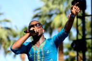 Lil B Uploaded Over 30 Mixtapes to Streaming Services