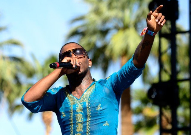 lil b releases 30 mixtapes to streaming