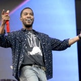 "Hear Kid Cudi Interpolate Smashing Pumpkins on ""The Rage"""