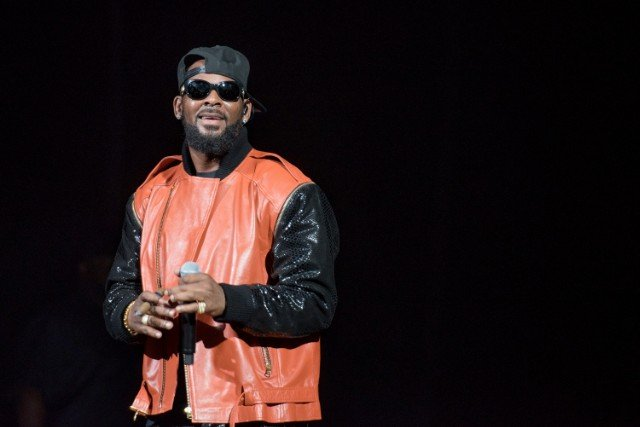 Documentary to shed light on sexual allegations against singer R. Kelly