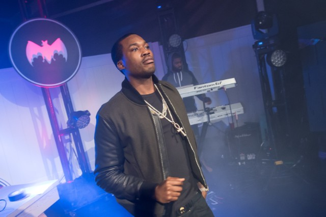 meek-mill-interview-prison-reform