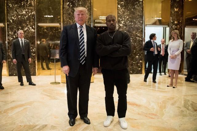 kanye-west-trump-administration-meeting