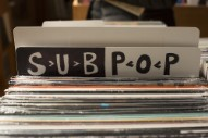 In 1995, Sub Pop Predicted the Current Indie Landscape Two Decades Early
