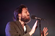 "Father John Misty – ""Disappointing Diamonds Are the Rarest of Them All"" and ""Just Dumb Enough to Try"""