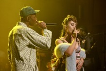 kali-uchis-tyler-the-creator-coachella-video-youtube
