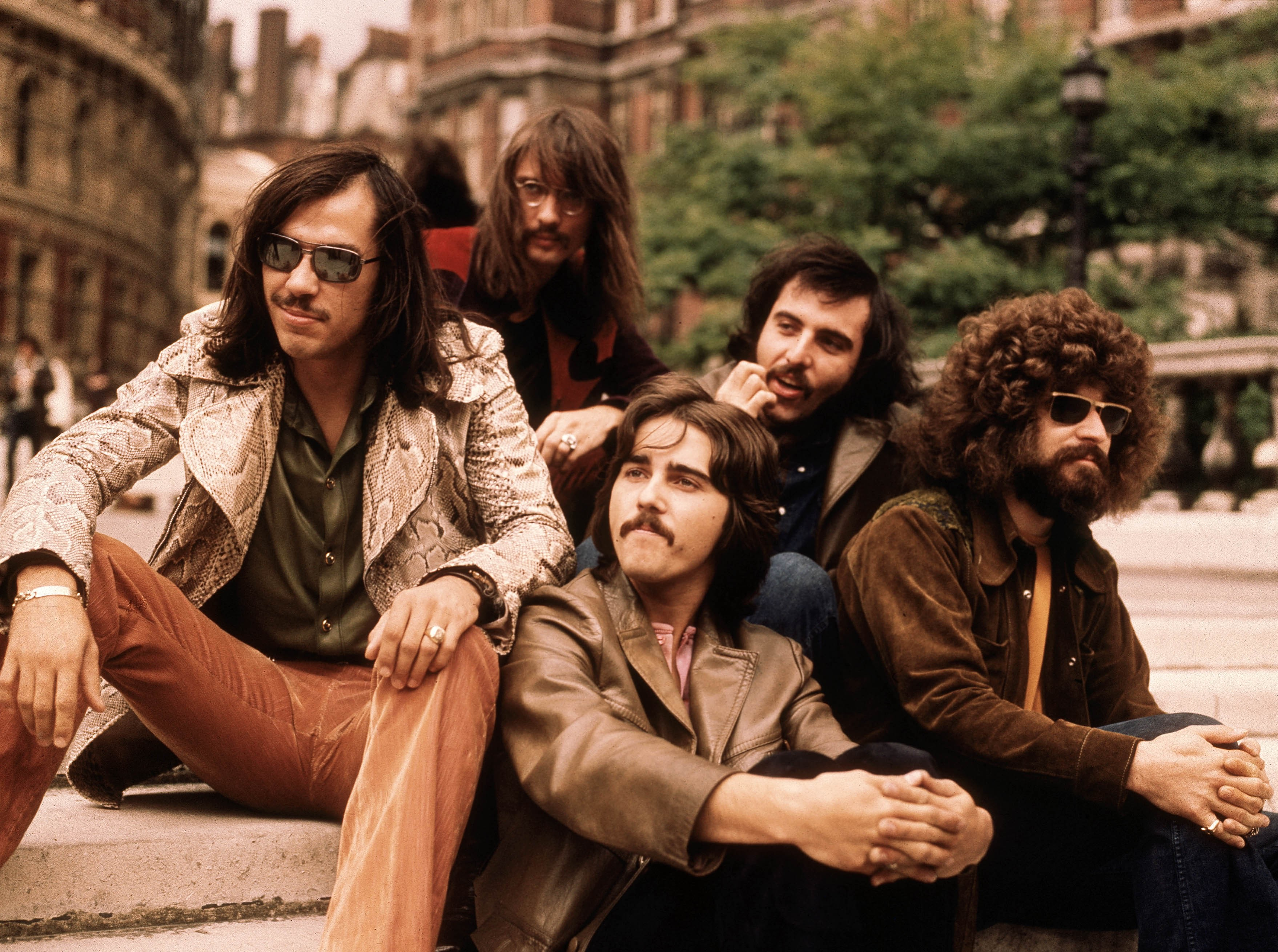 Steppenwolf-rock-and-roll-hall-of-fame-now-inducts-songs