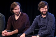 The Duffer Brothers Respond to Lawsuit Accusing Them of Stealing <i>Stranger Things</i> Concept