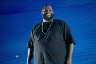 Watch Killer Mike Discuss Responsible Gun Ownership and the NRA on MSNBC