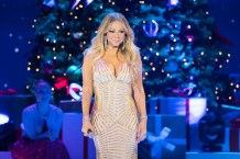 mariah-carey-bipolar-disorder-people-interview