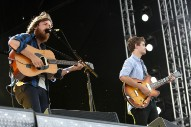 """Video: Fleet Foxes – """"If You Need to, Keep Time on Me"""""""