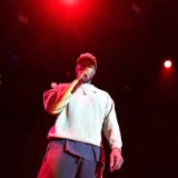 Kanye West Says His New 7-Song