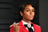 "Janelle Monae – ""I Like That"""