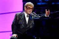 The Country-Centric <i>Restoration</i> Is the Elton John Tribute Album You Should Hear