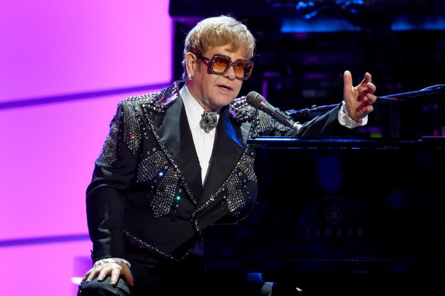 Image result for elton john tribute