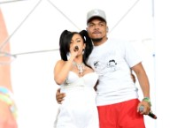 cardi-b-chance-the-rapper-coachella