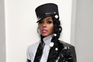 Janelle Monáe Appears in New Film <i>Dirty Computer</i>: Watch