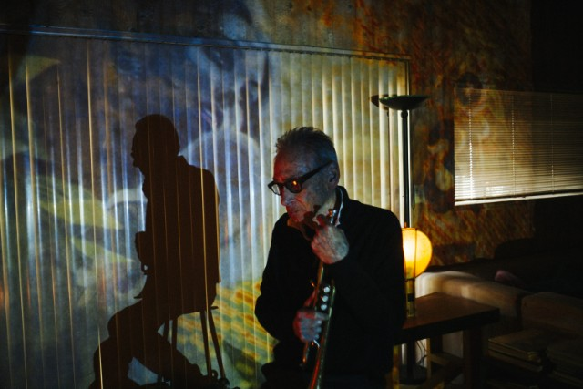 Jon-Hassell-Press-Pic-by-Roman-Koval-1522954619