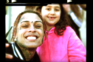 "Lil Skies' ""Welcome to the Rodeo"" Is as Star-Making as Any Pop Hit"