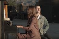 The <i>Westworld</i> Creators' Season 2 Spoiler Video Was a Rickroll Prank