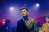 "Video: Zayn – ""Let Me"""
