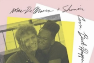 Mac DeMarco and Shamir Cover Beat Happening on New Record Store Day Exclusive: Listen