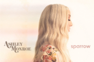 Ashley Monroe&#8217;s <i>Sparrow</i> is Tastefully Gorgeous, For Better or Worse