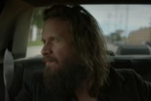 "Father John Misty's ""Mr. Tillman"" video"