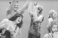 Arcade Fire Reminisce About Their SNL Appearances and a Jam Band Sketch That Got Cut